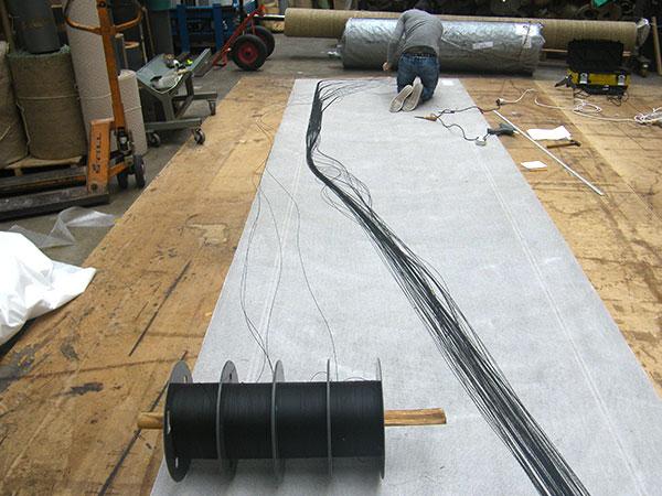 ateliers-picot-fibre-optique01