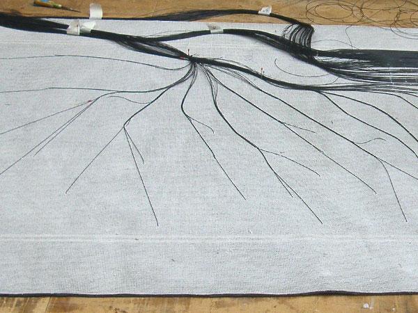 ateliers-picot-fibre-optique02