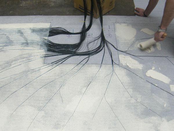 ateliers-picot-fibre-optique03