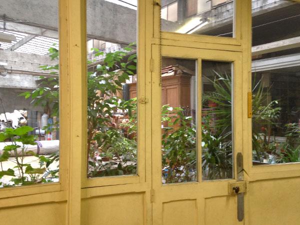 Ateliers Picot - Showroom